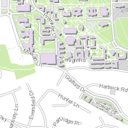 Lakeland Community College Campus Map.Umd Campus Map